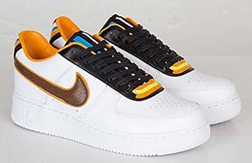 Riccardo Tisci Nike Air Force 1 Kaufen