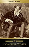Complete Works Of Oscar Wilde (ShandonPress)