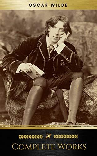 Pdf Literature Complete Works Of Oscar Wilde (ShandonPress)