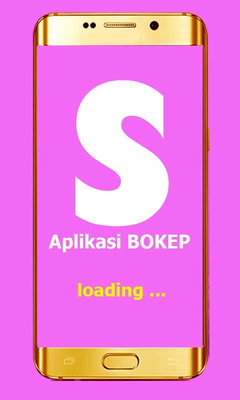 Yandex Bokep Xnxx