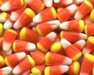 Halloween Mellowcreme Candy Corn, 2lbs
