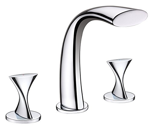 ultra faucets twist - 4