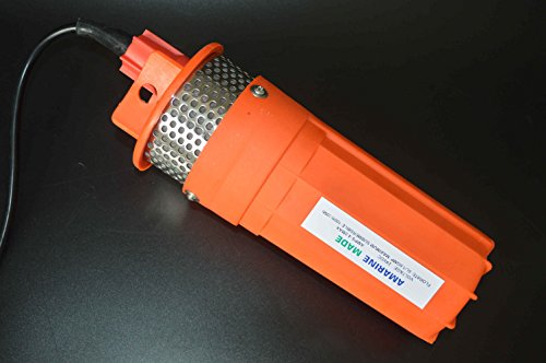 24v-12v-Submersible-Deep-Well-Water-Dc-Pump-Alternative-Energy-Solar-Battery-AM