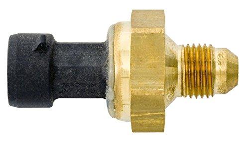 Exhaust Back Pressure Sensor (EBP) for 2005 - 2007 6.0L Power Stroke F-250 — F-550, Excursion (ESN > 6,344,943), 2003 - 2007 6.0L Power Stroke F-650/F-750, 2005 - 2009 6.0L Power Stroke E-Series (ESN > 149,761)