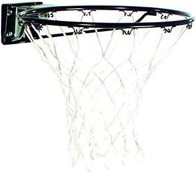 Spalding Slam Jam Basketball Rim