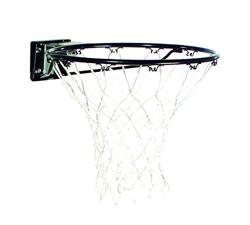 Spalding Slam Jam Basketball