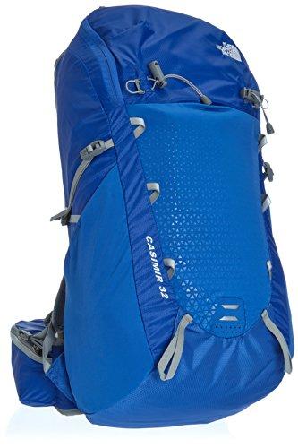 THE NORTH FACE Rucksack Casimir 32 L, Nautical Blue, 59 x 30 x 17 cm, T0A2TXA4M