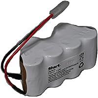 Shark Euro-Pro V1950 & VX3 Replacement (2 Pack) XB1918 7.2V Battery # EU-36120-2pk