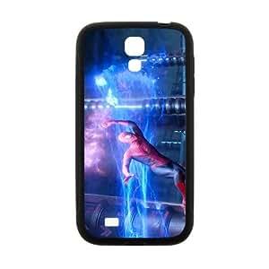 spiderman Phone Case for Samsung Galaxy S4 Case