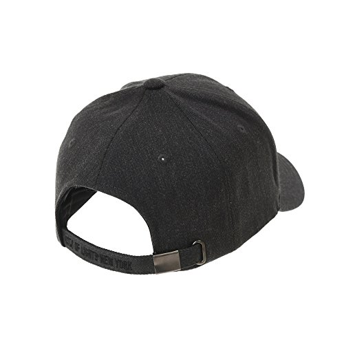 Da.Wa Lona Gorra de B/éisbol Sombrero Gorra de ocio Sombrero de Sol
