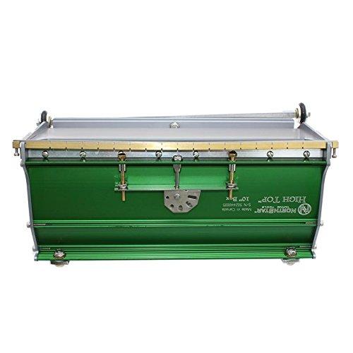 10'' NorthStar Hightop Drywall Flat Box