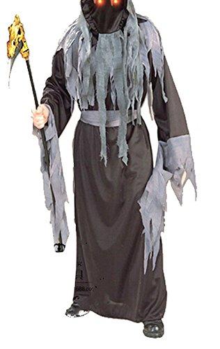 [Allbebe Halloween Ghost Zombie Death Pumpkin Ghost Zombie Mummy Vampire Costume] (Homemade Zombie Costumes)
