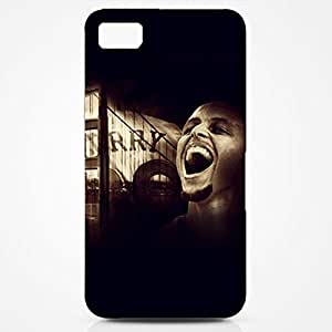 Stephen¡¤Curry Series Famous Basketball Star Cool photo Hard Black Plastic Slim Cellphone Cover for Iphone 6 (4.7 Inch)