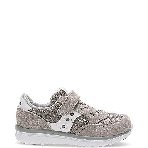Saucony Baby Jazz Lite Sneaker (Toddler/Little Kid/Big Kid),