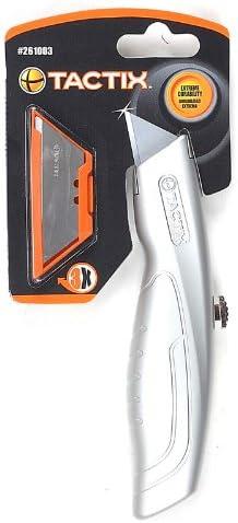 Amazon.com: Tactix: Hand Tools