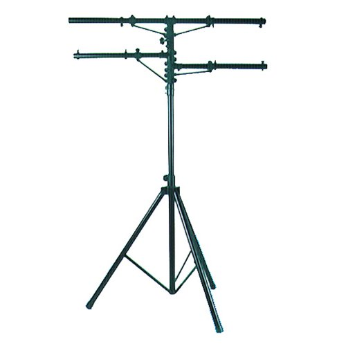 Best eliminator lighting tripod stand list