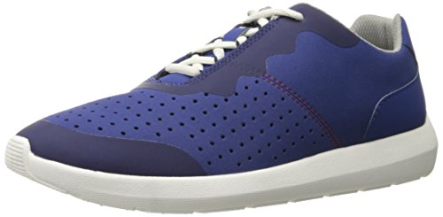 clarks-mens-torset-vibe-oxford-blue-13-m-us