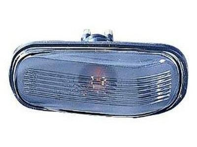 signal-light-saab-9-3-saab-9-5-driver-or-passenger-side-repeater-light-clear-lens-fits-hatchback-and