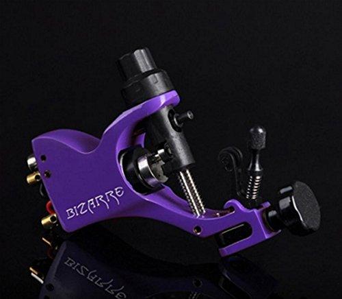 Stigma Bizarre V2 rotary tattoo machine Hot Selling Tattoo Machine Tattoo Wholesaler
