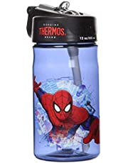 Thermos 12 Ounce Tritan Hydration Bottle
