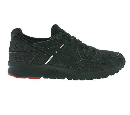 Hombre Lyte V Asics Gel Multicolor Sneakers wHIxxTq5