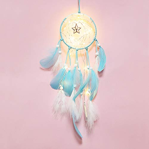 Led Light Up Belly Button Rings in US - 7
