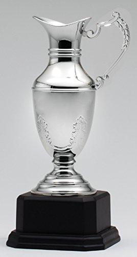 The Trophy Studio Claret Jug Cup 8 3/4
