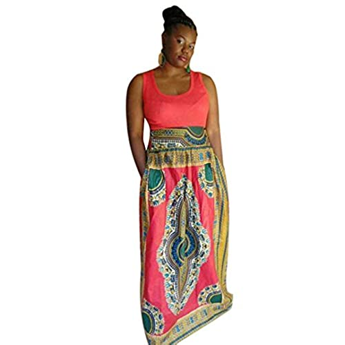 For amazon african dresses on sale gift cards california brands