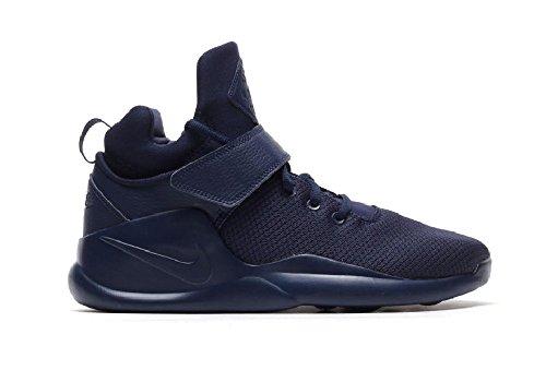 Kwazi Men's Nike Shoe Basketball dunkelblau 4gHnxwq5P