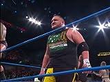 Impact Wrestling 1/16/2014
