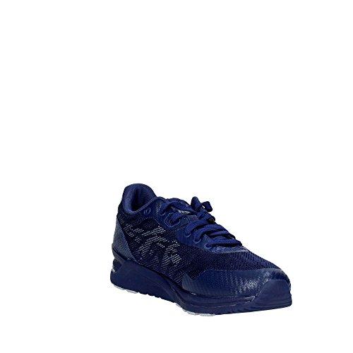 Asics H623N..4996 Sneakers Homme Bleu 40