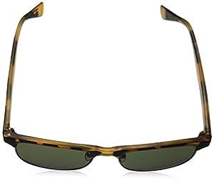 A.J. Morgan Felix 62079 Square Sunglasses
