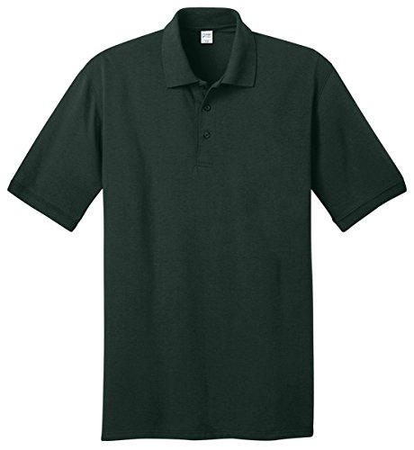 port-company-tall-55-ounce-jersey-knit-polo4xlt-dark-green-kp55t