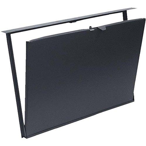 32x24 Steel Access Door (Foundation Access Door)
