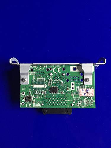 FidgetFidget M148E UB-U03II TM-T88II TM-T88III TM-U675 TM-U220Interface Card