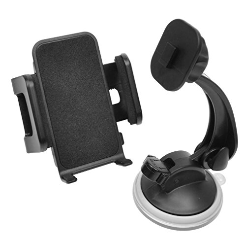 23440 Phone Holder Collapsible Mount