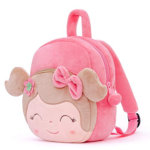 Gloveleya Kids Backpacks for Girls