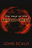 The Tale of the Wicked (English Edition)