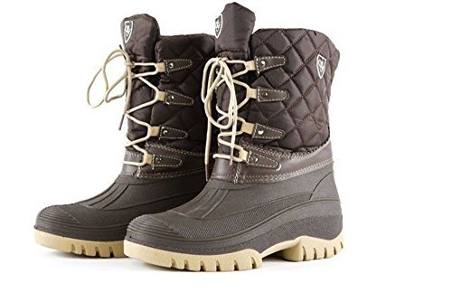 Forest Boots Boots Staunton Forest Forest Sherwood Sherwood Boots Sherwood Sherwood Staunton Staunton daqwTPwFnx