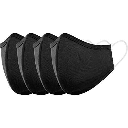 StringKing Cloth Face Mask
