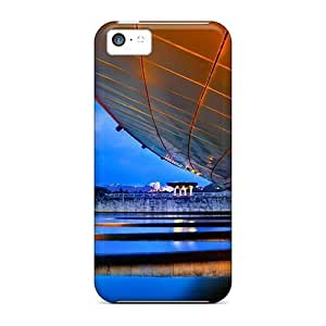Diy design iphone 6 (4.7) case, 5c Perfect Case For Iphone - Case Cover Skin