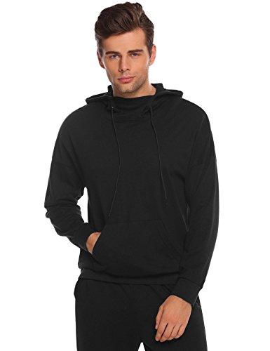 Classic Adult Pullover Sweatshirt - 5