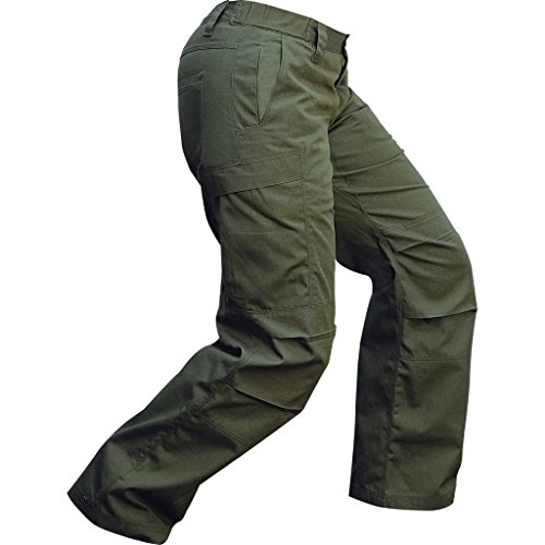 Vertx 04 30 Phantom Lt 2.0 Women Pants, Olive Drab Green