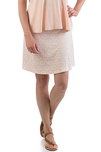 sgs840-small-shell-blossom-print-bamboodreams-staci-short-skirt