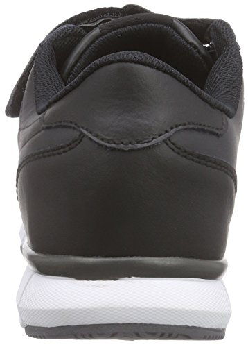 Nero bluerun B Black KangaROOS Fitness Scarpe 700 V K Grey Uomo Dk 522 AUnqx5Wq8R