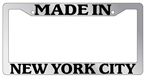 new york city car accessories - 8