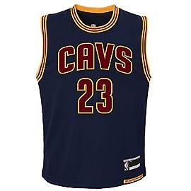 Cleveland Cavaliers Sportswear, Cleveland Cavaliers clubs Sportswear
