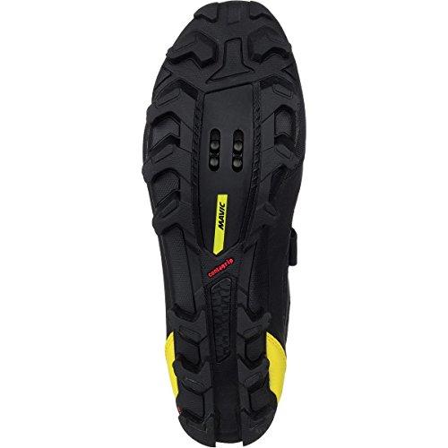 Mavic XA Pro H2O GTX - Zapatillas - negro Talla del calzado 44 2017