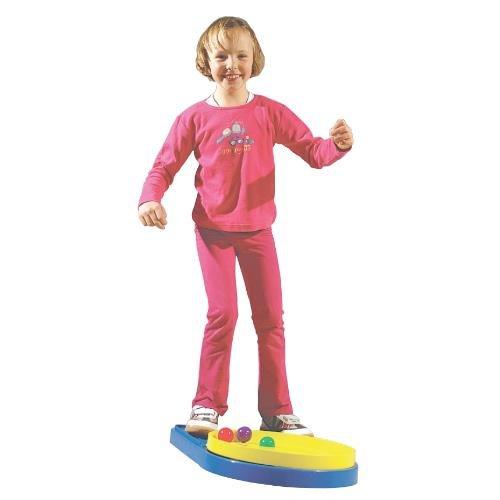 Wobbler - für Kinder ab 4 Jahren, für Jugendliche und Erwachsene!