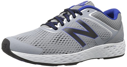 new-balance-mens-m520v3-running-shoe-silver-blue-10-d-us